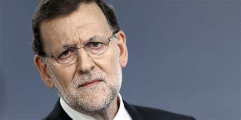 La cara de Rajoy   Actuall