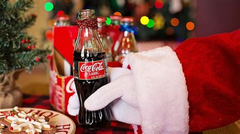 La carta, el anuncio con el que Coca Cola felicita la ...