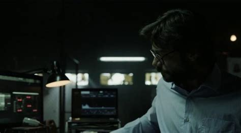 La casa de papel Sezon 1 3 Tüm Bölümler İndir  2019 ...