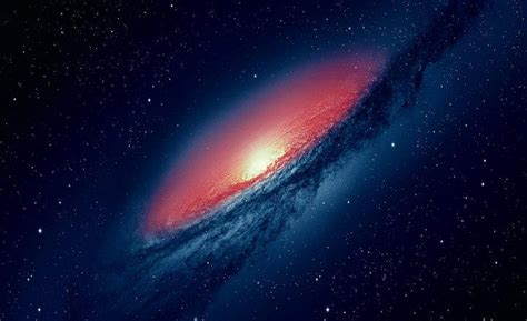 LA CASITA DE ISABEL: Astrónomos admiten: Estábamos ...