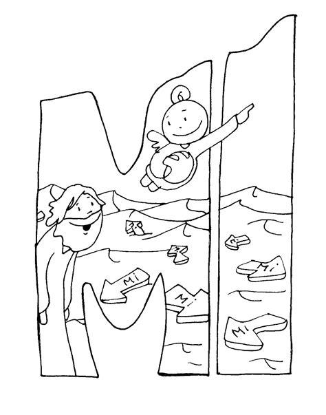 La Catequesis  El blog de Sandra : Nuevo Dibujo de Fano ...