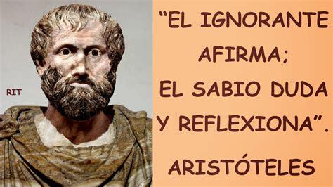 LA CAVERNA DE PLATON: ALGUNAS PALABRAS PARA REFLEXIONAR