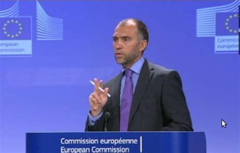 La CE espera la petición de España para activar el primer ...