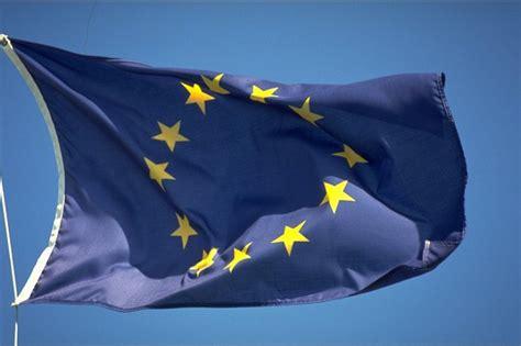 La CE pone en marcha la segunda convocatoria del mecanismo ...