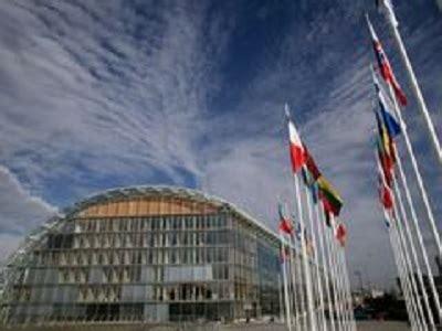 La CE y el Banco Europeo de Inversiones avalan a las pymes ...