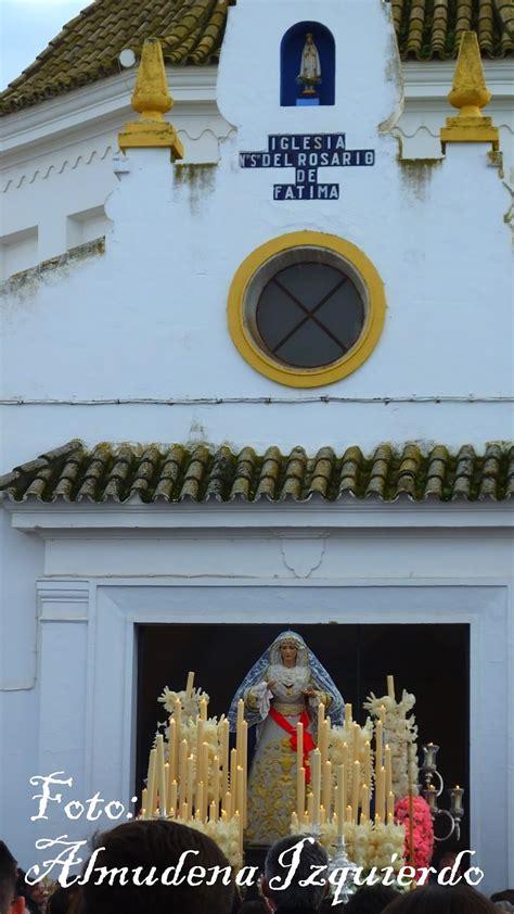 la chicotá de osuna