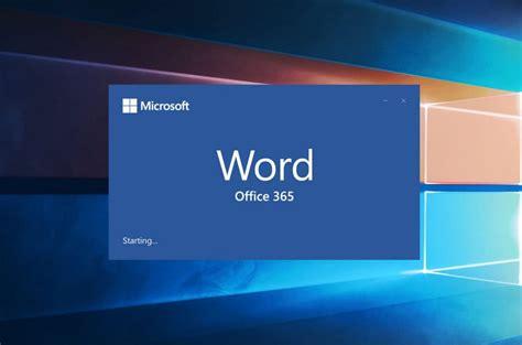 La cinta de opciones de Word: qué es y cómo personalizarla ...