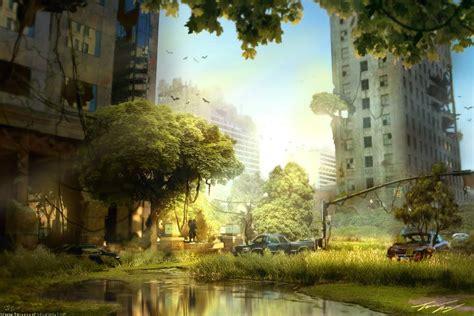 La ciudad fértil   Vivir sin residuos   Vivers Ter