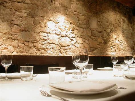 La Clara Restaurant, Barcelona   El Raval   Restaurante ...