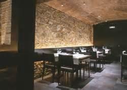 La Clara Restaurante Barcelona | Opinión Miquel Sen ...