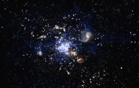 La clasificación de las galaxias — Astrobitácora
