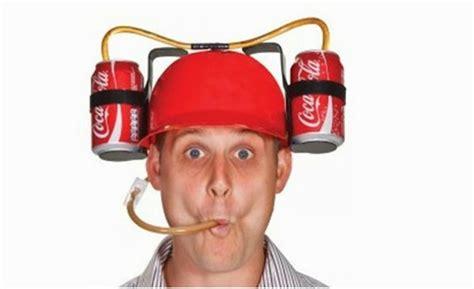 La Coca cola Es Sumamente dañino para el Cuerpo Humano ...