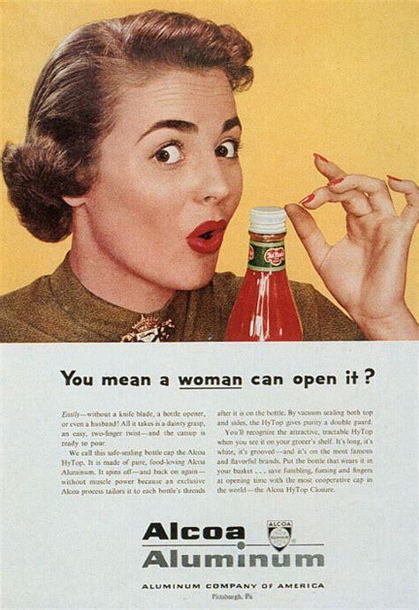 La Coca Cola, más cola que nunca