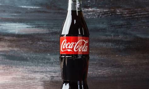 La Coca Cola mexicana es un éxito en Estados Unidos