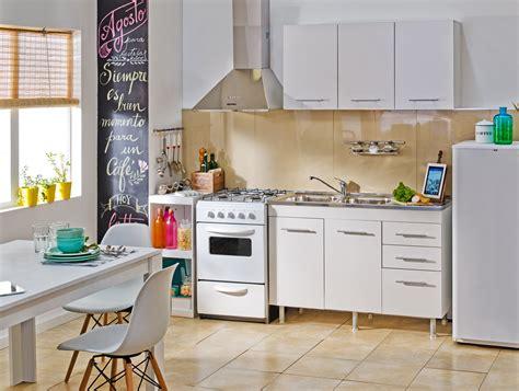 La cocina es uno de los ambientes más importantes de la ...