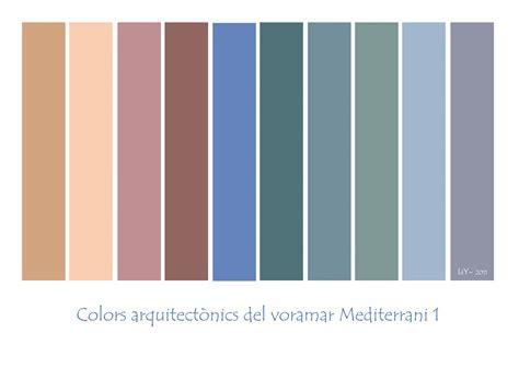 La Colorista Isabel de Yzaguirre   Colour, Trends and ...
