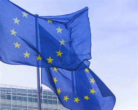 · La Comisión Europea y el Fondo Europeo de Inversiones ...