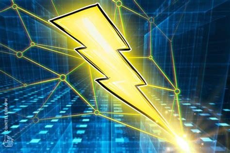 La compañía de energía más grande de España comenzó a usar ...