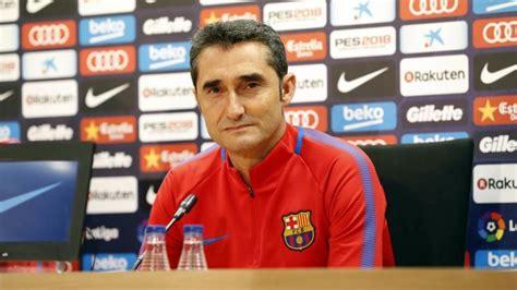 La compleja situación de Arturo Vidal en el FC Barcelona ...