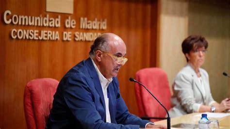 La Comunidad de Madrid se plantea 'confinamientos ...