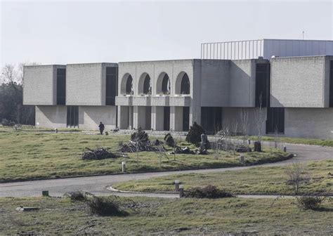 La Comunidad insta a Las Rozas a proteger el edificio ...