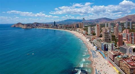 La Comunidad Valenciana destina 14 millones de euros al ...