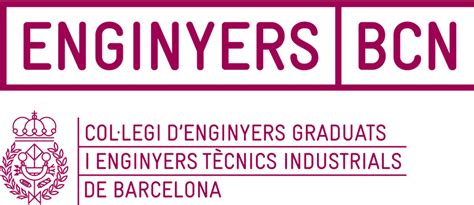 La Conferencia de LonMark España en Enginyers BCN