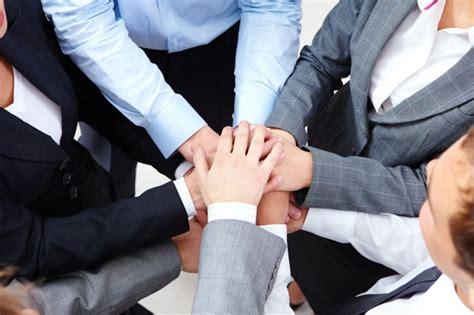La CONFIANZA: Clave en los Equipos de Trabajo. MINDFULNESS ...