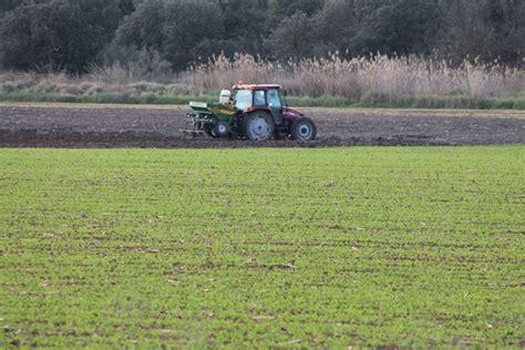 La Consejería de Agricultura crea el Registro Oficial de ...