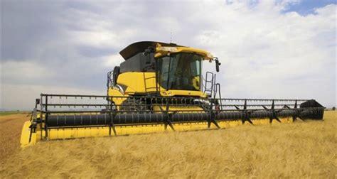 La Consejería de Agricultura de Castilla La Mancha tendrá ...