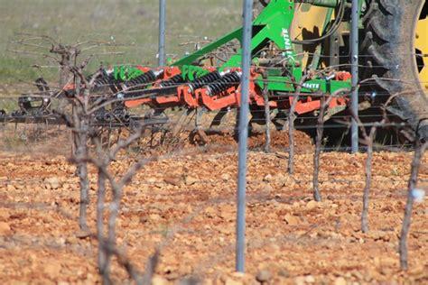 La Consejería de Agricultura invierte 7 millones de euros ...