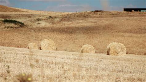 La Consejería de Agricultura suscribe un convenio con los ...