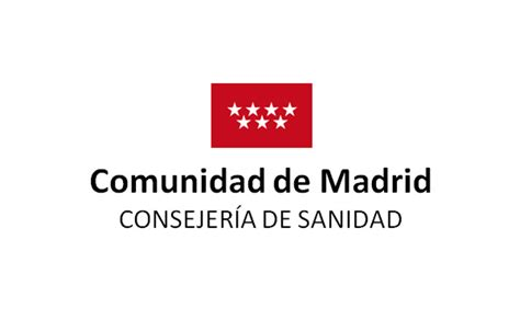 La Consejería de Sanidad de Madrid completa su organigrama ...