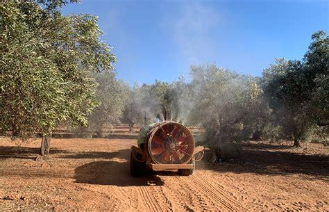 La Conselleria de Agricultura reclama 12 millones de euros ...