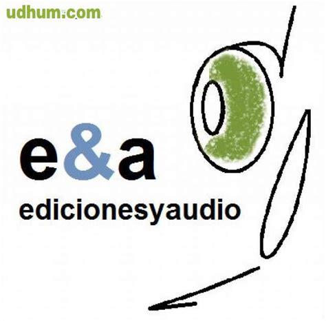 LA CONSTITUCIÓN ESPAÑOLA AUDIO MP3 E&A L 1