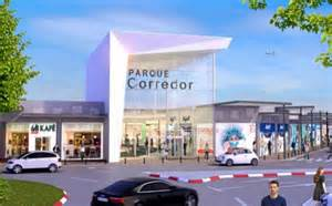 La constructora San José reformará el parking y los ...