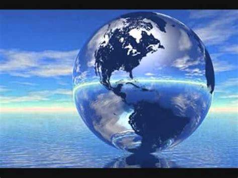 La contaminacion del agua afecta al mundo   YouTube