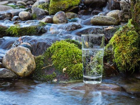 La Contaminación del agua dulce y salada   EspacioCiencia.com