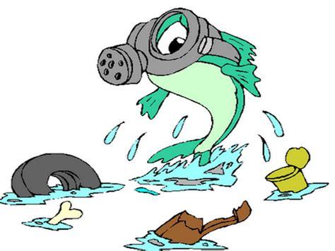 la contaminación del agua: imágenes de la contaminación ...