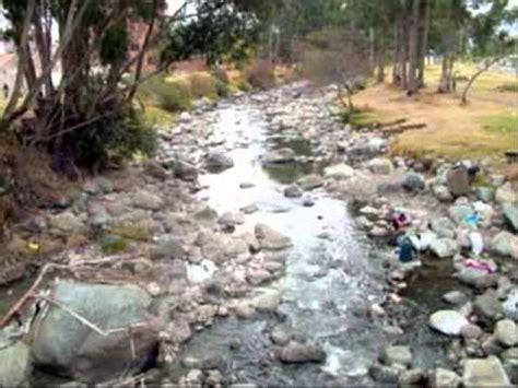 La contaminacion suelo agua aire   YouTube