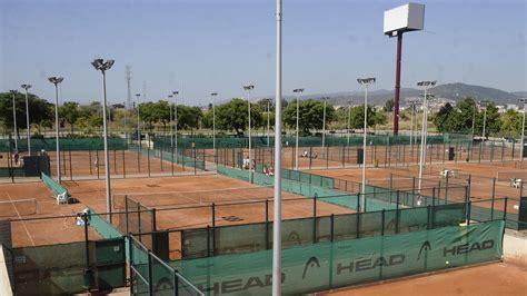 La continuidad de la Federació Catalana de Tennis ...