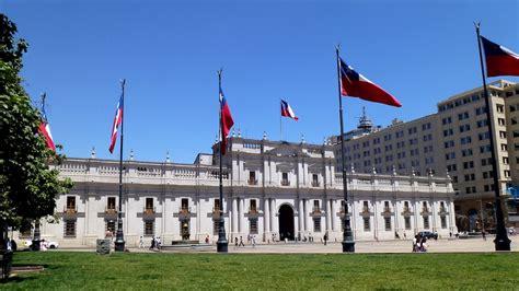 La Cop 25 si terrà a Santiago del Cile, dopo la rinuncia ...
