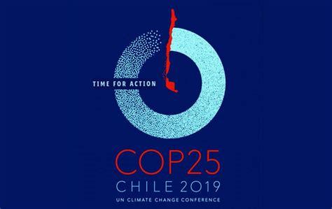La COP25 y el deterioro del clima | NOTICIASMERCEDINAS.COM