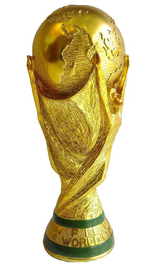 La copa del mundo   Copas de futbol, Copa del mundo, Copa ...
