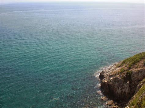 La Cova Tallada: cómo llegar y qué hacer   Reserva natural ...