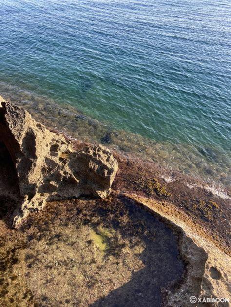 La Cova Tallada de Jávea: guía para visitarla ...