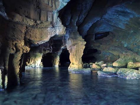 La Cova Tallada   Enamorados de Alicante