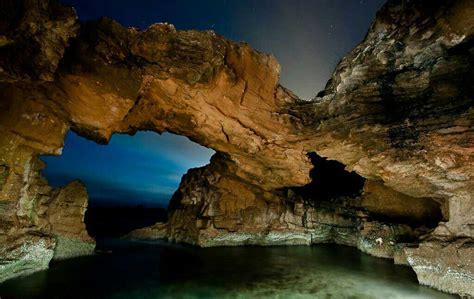 La Cova Tallada   Tu lugar Secreto de Jávea y Dénia