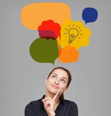 La creatividad: definición, actores y pruebas