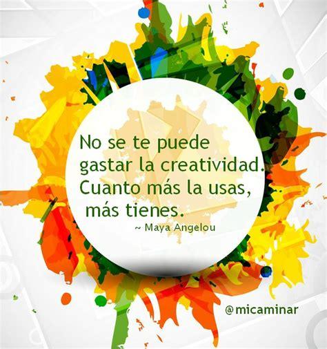 La creatividad no tiene fecha de caducidad. – INTRODUCCIÓN ...